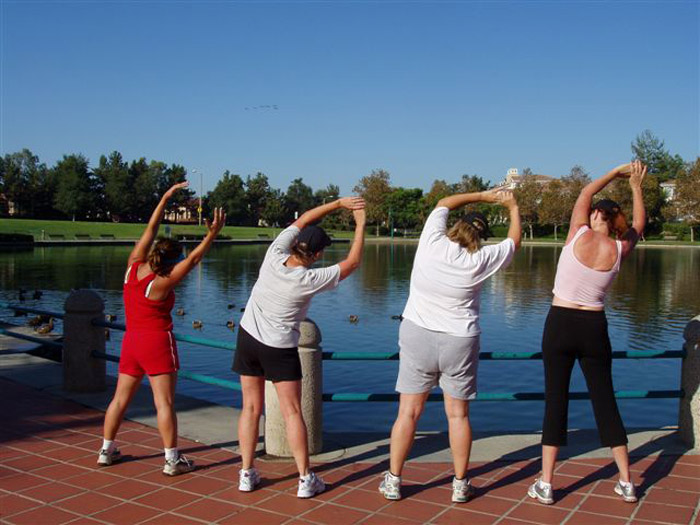 Mixed-group-stretching.jpg