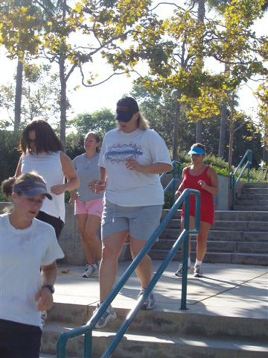 mixed-group-running-stairs.jpg