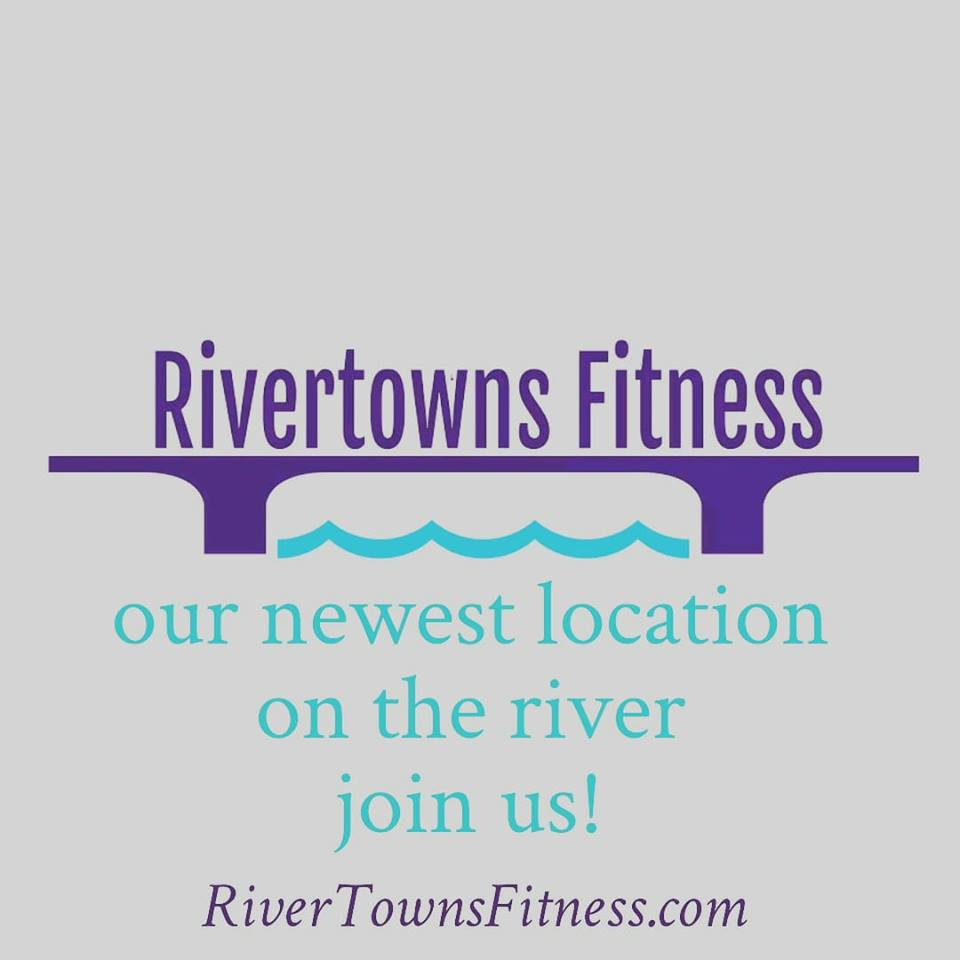 rivertownsnew